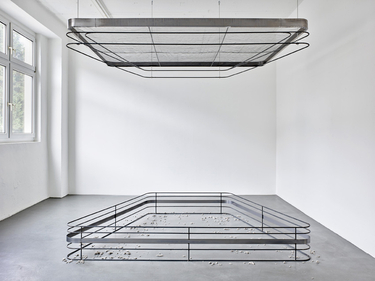 dwelling, 2019-2020