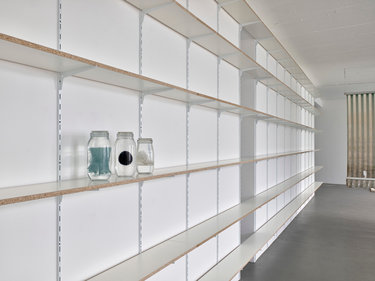 Edith Dekyndt