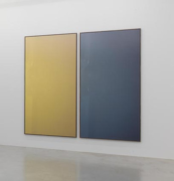 Jan Dibbets