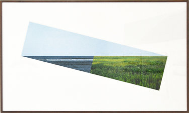 New Horizons / Land + Sea Serie DB1, 2007