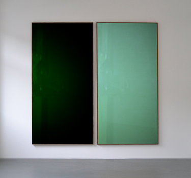 Duo Z, 1976-2014
