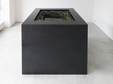 Pozo III, 2015