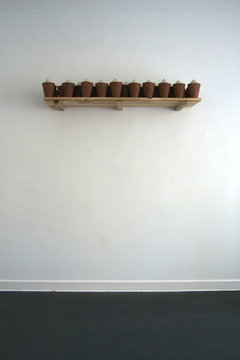 Untitled, 2014