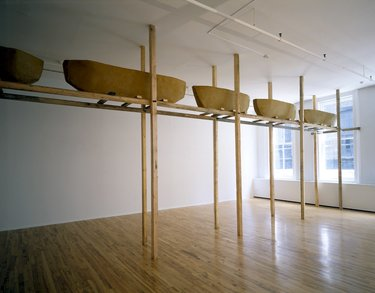 You will go somewhere else, 1997 - 2005