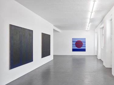 Merrill Wagner