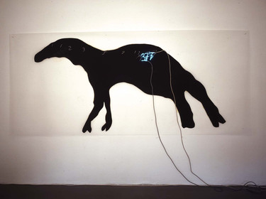 untitled, 1998