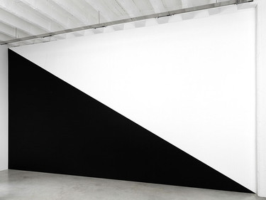 Sol Lewitt, Wall Drawing #318, 1979