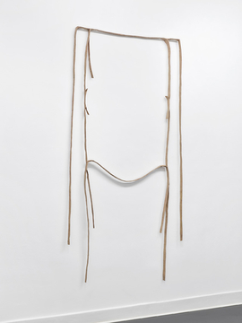 indoor silence, 2019