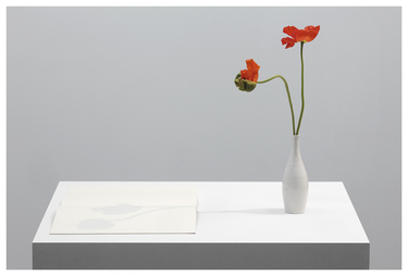 Juergen Staack