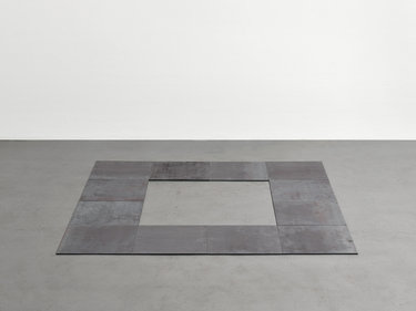 4 Square 4 Void