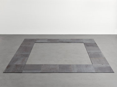 6 Square 16 Void