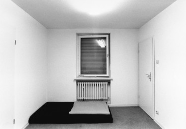 u r 1 u 14, SCHLAFZIMMER 